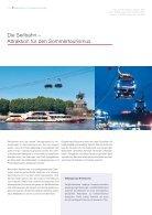 Seilbahnen im touristischen Einsatz [DE] - Seite 4