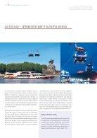 Funivie per applicazioni turistiche [IT] - Page 4