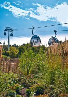 Ropeways for Tourism Applications [EN] - Page 2