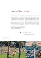 Ropeways for Tourism Applications [EN] - Page 3
