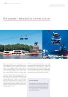 Ropeways for Tourism Applications [EN] - Page 4