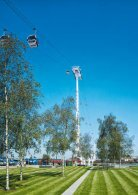 Ropeways for Tourism Applications [EN] - Page 5