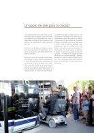 Referencias urbanas [ES] - Page 3