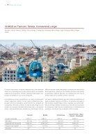 Referencias urbanas [ES] - Page 6