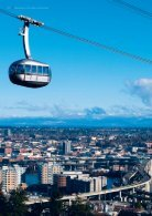 Ropeways in the urban environment [EN] - Page 2