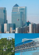 Ropeways in the urban environment [EN] - Page 7