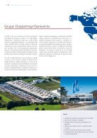 Lumea instalaţiilor de transport pe cablu [RO] - Page 4