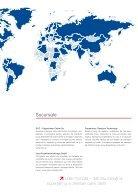 Lumea instalaţiilor de transport pe cablu [RO] - Page 5