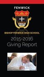43178FenwickGivingBook