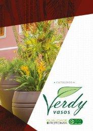 VerdyCatalogo 2017