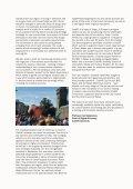Economy - Page 5