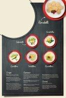 Catalogo Massas Deliziare - Page 3
