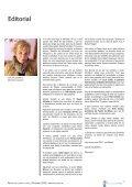 revista numero 20 - Page 3