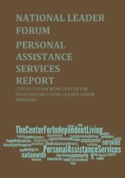 Personal%20Assistance%20Report%202016%20