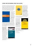 Neuerscheinungen Frühjahr 2017   Carl-Auer – Der Fachverlag für systemische Therapie und Beratung (Buchhandelsvorschau) - Page 5