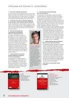 Neuerscheinungen Frühjahr 2017   Carl-Auer – Der Fachverlag für systemische Therapie und Beratung (Buchhandelsvorschau) - Page 6