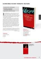 Neuerscheinungen Frühjahr 2017   Carl-Auer – Der Fachverlag für systemische Therapie und Beratung (Buchhandelsvorschau) - Page 7
