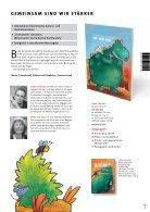 Neuerscheinungen Frühjahr 2017  Carl-Auer Kids (Buchhandelsvorschau) - Page 7