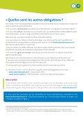 Le micro-entrepreneur - Page 7