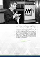 CADERNO DE PROPOSTA ONLINE - Page 2
