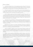 CADERNO DE PROPOSTA ONLINE - Page 3