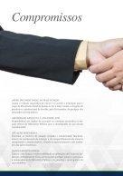 CADERNO DE PROPOSTA ONLINE - Page 6