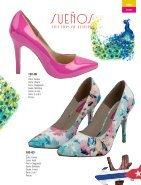 CastaliaPV17_sin precios - Page 5