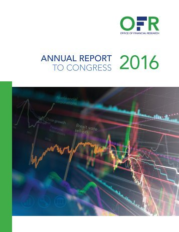 office-of-financial-research-annual-report-2016