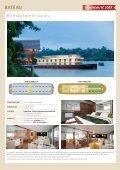 CIRCUIT-CROISIÈRE Des temples d'Angkor au delta du Mékong - Page 2