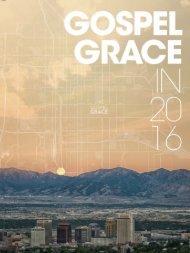 GGC Annual Report 2016
