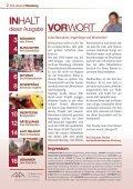 MOOS Hauspost 01.2016 - Seite 2
