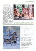 MOOS Hauspost 01.2016 - Seite 7