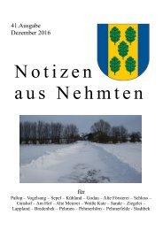 41_NaN_Ausgabe.pdf