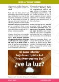 """""""VERDAD"""" - Page 5"""