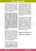 """""""VERDAD"""" - Page 6"""