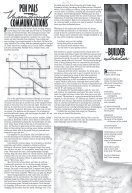 Nocturnal 3 aug 21 - Page 7