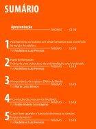 Tutoria - Vertical-esquete - Page 4