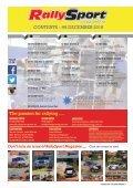 RallySport Magazine December 2016 - Page 5