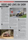 RallySport Magazine December 2016 - Page 6