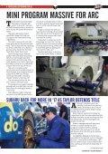 RallySport Magazine December 2016 - Page 7