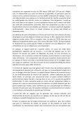 LE VRAI VISAGE DES RÉSEAUX DE SOINS - Page 5