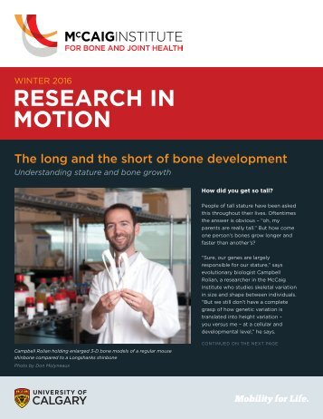 RESEARCH IN MOTION