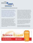 RESEARCH IN MOTION - Page 5