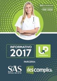 Informativo UP 2017