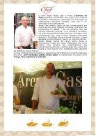 Cardápio Barraca do Chef - Page 2
