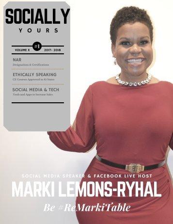 Marki Lemons Ryhal Socially Yours (2)