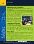 oFJ3PU - Page 4