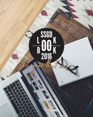 SSGD 2016 final
