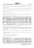 Diputació - Page 4