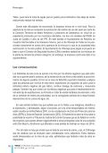 La - Page 2